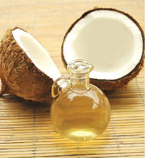 Thống kê tình hình xuất khẩu và giá xuất khẩu hàng tháng sản phẩm dầu dừa (APCC)