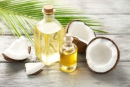 Coconut Oil vs. Coconut Butter: What's the Difference?