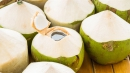 Here's why you should consume coconut water in summer